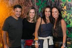 0228_IMG_1429_Marcelo-Belich-Fernanda-Guimarães-Dani-Cruz-e-Rebeca-Pinheiro_Crédito-Naideron-Jr